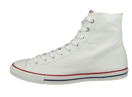 327877-542525C-White--2-
