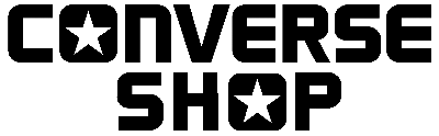 Converseshop.by