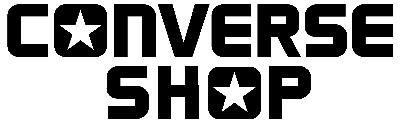 Интернет-магазин оригинальных кед Converse в Минске и Беларуси