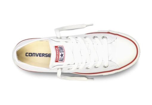 converse_m7652_5