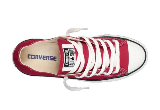 converse_m9696_all_star