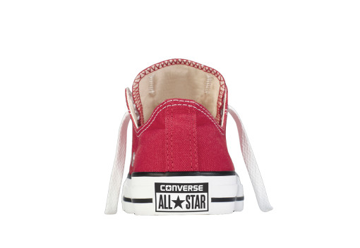 converse_m9696_red